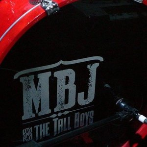 Mighty Big Jim And The Tall Boys/The Fermenters