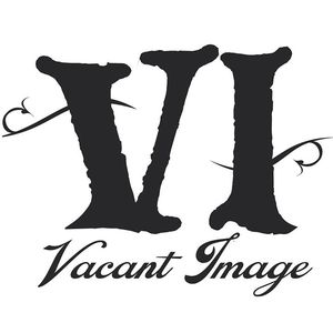 Vacant Image