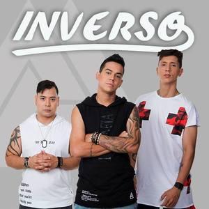 Grupo Inverso