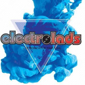 Electrolads