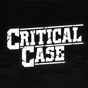 Critical Case