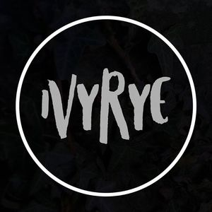 Ivyrye
