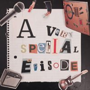 Image result for very special episode