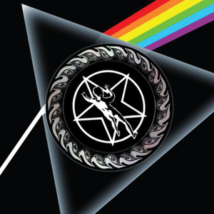 In The Flesh! *The Premier Pink Floyd Tribute*