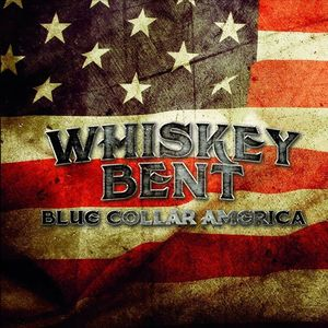 Tim Zach & Whiskey Bent