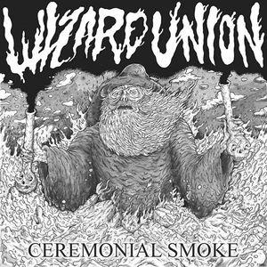 Wizard Union