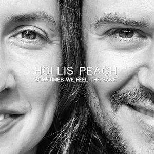 Hollis Peach