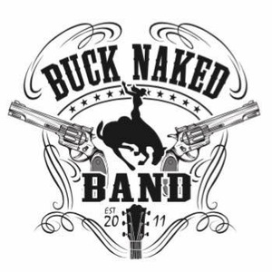 Buck Naked Band
