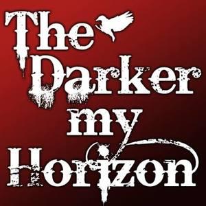 The Darker my…