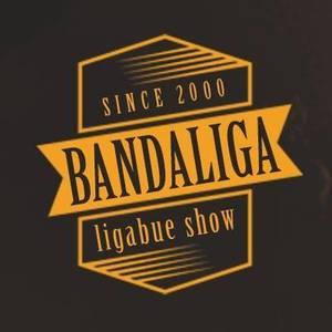 Bandaliga Official Page