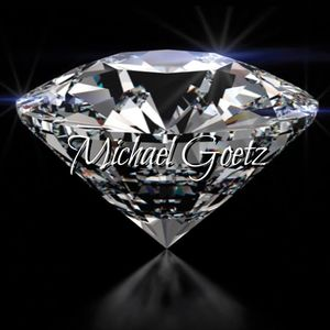 Michael Goetz