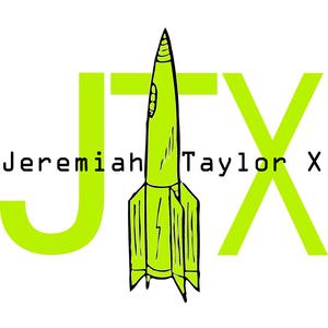 Jeremiah Taylor X