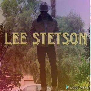 Lee Stetson
