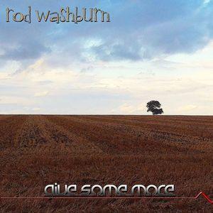 Rod Washburn Music