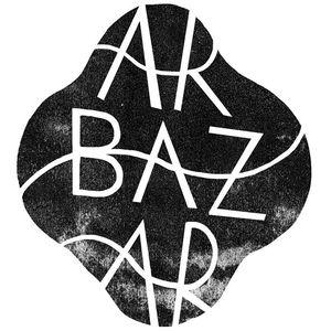 Arbazar