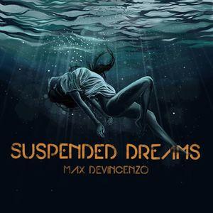Max Devincenzo Music