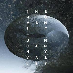 The Human ET