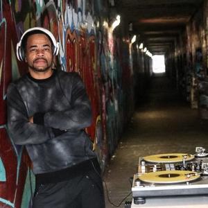 DJ Nabs