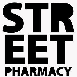 Street Pharmacy