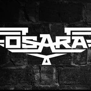 Osara