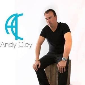 DJ Andy Cley