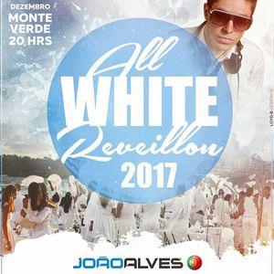 DJ JOÃO ALVES
