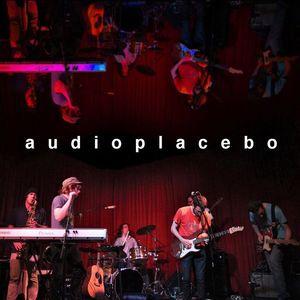 Audioplacebo