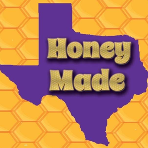 Honey Made