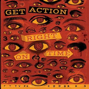 Get Action