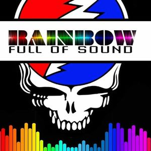 Rainbow FULL of SOUND