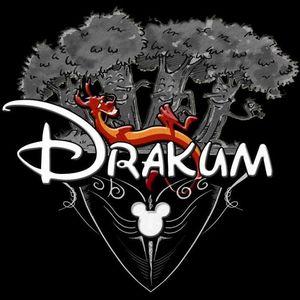 Drakum