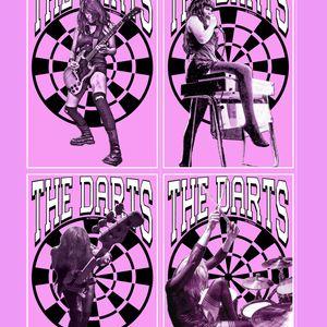 The Darts - US