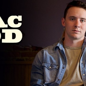Isaac Rudd Music