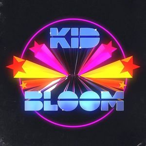 Kid Bloom