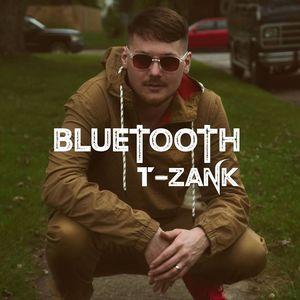T-Zank