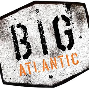 Big atlantic