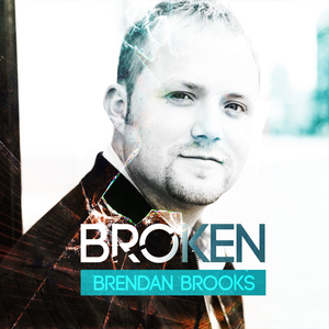 Brendan Brooks
