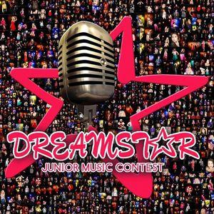 DreamStar Music Contest