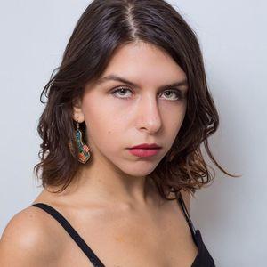 Kirsten Izer