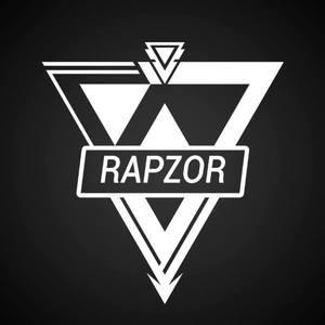 Rapzor