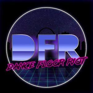 Dance Floor Riot