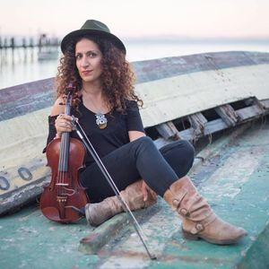 Lydia Violet Music