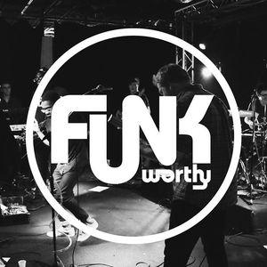 Funk Worthy