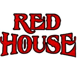 Red House Sk