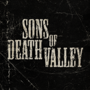Sons of Death Valley