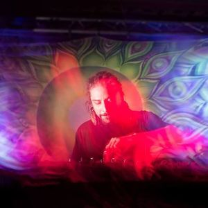 DJ Audiact