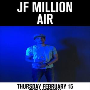JF Million Air