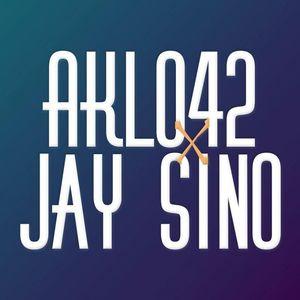 Jay Sino