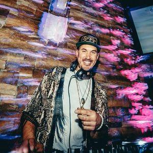 DJ JWest