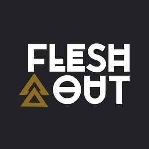 Flesh Out